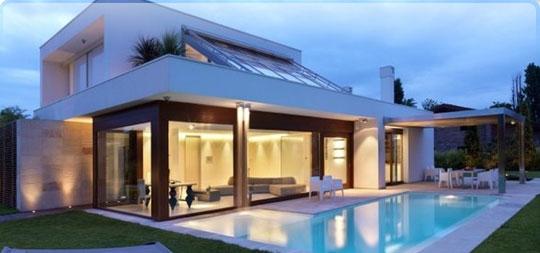 propiedades en venta y renta en torreon coahuila casas